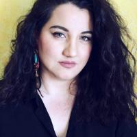 Rosangela Ciaramella