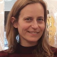 Mariagrazia Pia