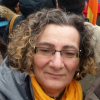 Eva Fedi