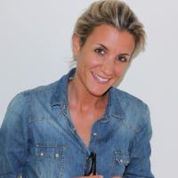 Giulia Ferrarese
