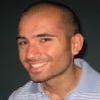 Cristian Parisi