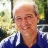 Giorgio Bonoli