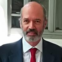 Il professor Apotema