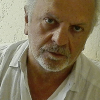 Francesco Gallo