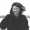 Maria Rita Ferrelli