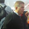 Ernesto Messere