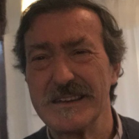 Massimo Scardovi