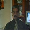 Elio Ciani