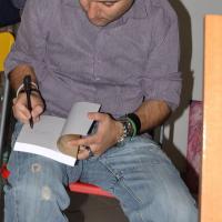 V. D'Agostino