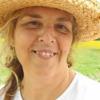 Rosanna Franceschina