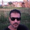 Dr. Diab Haitali