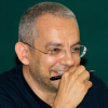 Gabriele Pagnini