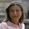 Tiziana Gatto