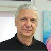 Andrea Murnik