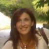 Francesca Bonivardo