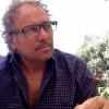 Maurizio Cuccu