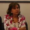 ROSITA APICELLA