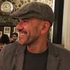Luigi Nataloni