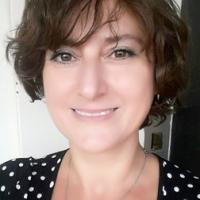 Francesca Tibo