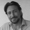 Leonardo DeBenedictis