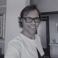 Fabrizio Negri