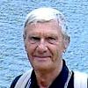 Attilio Rossi