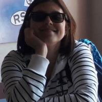 Lorena Opizzi