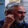Renato Rizzo