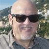 Giorgio Stortini