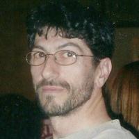 Gianluigi Giussani