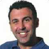 Alessandro Polisini