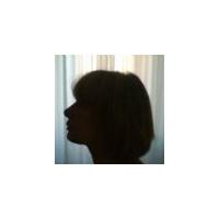 Silvia Cavalieri