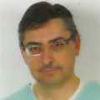 Mauro Lovera