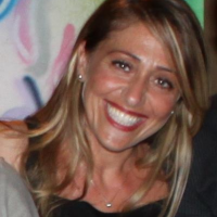 Nadia Salvatori