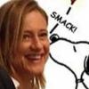 Laura Blandino