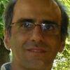 Luigi David Gandolfo