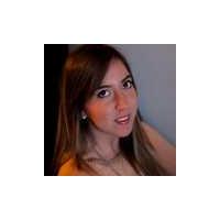 Eleonora Mandese