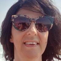Cinzia Abbate