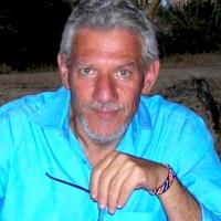 Pietro Gorini