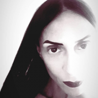 Paola de Benedictis