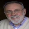 Francesco Locurcio