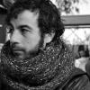 Salvatore Cattogno