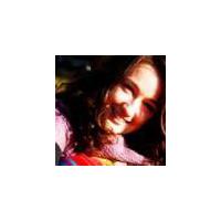 Emma Frontico