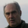 Claudio Simeoni