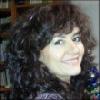 Sabrina Cognigni