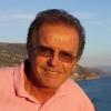 Luigi Lazzaro