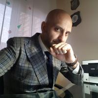 Raffaele Cristofaro