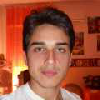Claudio Marchese