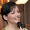 Vesna Maria Brocca