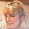 Silvia Cecconi